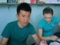《极速前进中国版第四季片花》第七期 又要唱歌!贾静雯吓到肝颤 张效诚打听技巧遭拒