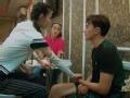 《极速前进中国版第四季片花》第七期 郑元畅拖后腿神情沮丧 获王丽坤贴心安慰