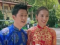 《极速前进中国版第四季片花》20170915 第七期全程(上)