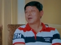 《极速前进中国版第四季片花》第七期 星月死里逃生憋回眼泪 张继科遭淘汰科爸道歉