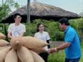 《极速前进中国版第四季片花》20170915 极速攻略第七期