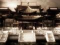 读懂北京城 皇家园林梦
