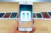 iOS11到底怎么样