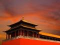 北京屋顶知多少