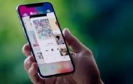 iPhone X真有这么好?