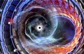 美国造黑洞产35亿度高温
