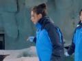 《极速前进中国版第四季片花》第八期 当妈也无奈!淘气企鹅竟让贾静雯束手无策