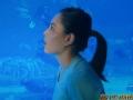 《极速前进中国版第四季片花》第八期 贾静雯强子极限竞速 张效诚消失急坏吴敏霞