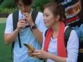 《极速前进中国版第四季片花》第八期 强子挑对手陷纠结 贾静雯自嘲短腿心慌慌
