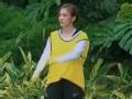 《极速前进中国版第四季片花》第八期 贾静雯vs张星月 二女深陷循环死斗累惨!