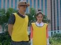 《极速前进中国版第四季片花》第八期 王丽坤张效诚搞笑互翻牌 元力组合首遭罚时