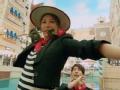 《极速前进中国版第四季片花》第八期 王丽坤被围观羞涩轻哼 贾静雯收花捂脸飞吻
