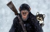猩球崛起50年前拍了结局