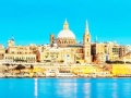 一起去马耳他