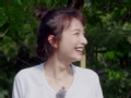 《健身荷尔蒙片花》20170927 预告 吴昕嘲笑余凌远激凸 玩游戏PK大左一秒落败