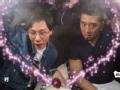 《搭车卡拉SHOW片花》第二期 抢先看 甜到爆!刘维与壮汉合照 九宫格比心萌炸
