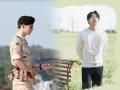 《搜狐视频韩娱播报片花》第一百六十三期 韩剧江河日下的原因 韩剧演员片酬揭秘最新版