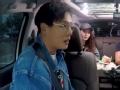 《搭车卡拉SHOW片花》第二期 扎心了!刘维挑歌竟被美女嫌弃太老了