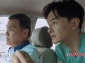 《极速前进中国版第四季片花》第九期 郑元畅秀英语闹乌龙 王丽坤细心留车牌号