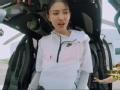《极速前进中国版第四季片花》第九期 王丽坤遭遇坠机惊魂 郑元畅恐惧尖叫