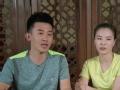 《极速前进中国版第四季片花》20170929 第九期全程(上)