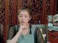 《极速前进中国版第四季片花》20170929 第九期全程(下)
