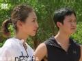 《极速前进中国版第四季片花》强子张星月感动瞬间大盘点 力证异性也有纯友谊
