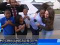 《艾伦秀第15季片花》S15E19 善举家庭挑战叠叠乐赢两百盒脆乐谷
