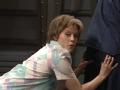 《周六夜现场第43季片花》第一期 高斯林惨被大妈摸屁股笑场 狂吐槽伙伴惹不满