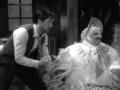 """《周六夜现场第43季片花》第一期 高斯林狂飙污段子  """"爱鸡""""杀人顶罪被抓"""
