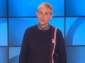 《艾伦秀第15季片花》S15E22 观众上演激情扭肩舞秀马达臀