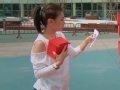 《极速前进中国版第四季片花》第十期 贾静雯遭吐槽心口不一 犯致命错误前功尽弃