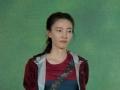 《极速前进中国版第四季片花》20171006 第十期全程(下)