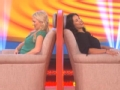 《艾伦秀第15季片花》S15E25 观众转椅答题头晕目眩狂摔跤