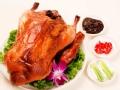 北京烤鸭追根溯源