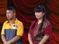 《我为喜剧狂第四季片花》第一期 二人转演员献歌喜剧狂 潘长江支持绿色发展
