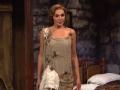 《周六夜现场第43季片花》第二期 盖尔加朵穿破裙扮公主 惨遭王子嫌穷被老鼠代替