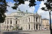 维也纳博物馆