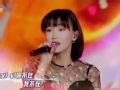 《超强音浪第四季片花》20171015 黄龄秀逆天长腿 回归歌手性感热舞