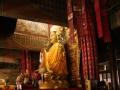 老城密境 京城里的各地风情