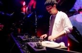 世界级DJ大神空降拳赛!