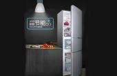 TCL品牌创新助力品质中国