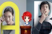 泰国电影:学霸跨国作弊