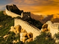 志说北京 长城文化带