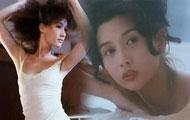 香港电影十大经典美女杀手