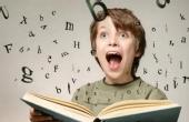 如何快速提高口语表达能力