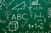 2017年中考数学总复习