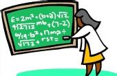 高一数学:一元二次不等式