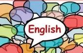 中考英语核心词汇470