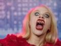 《周六夜现场第43季片花》第三期 新闻主持下水道希拉里 上演月黑风高惊魂夜